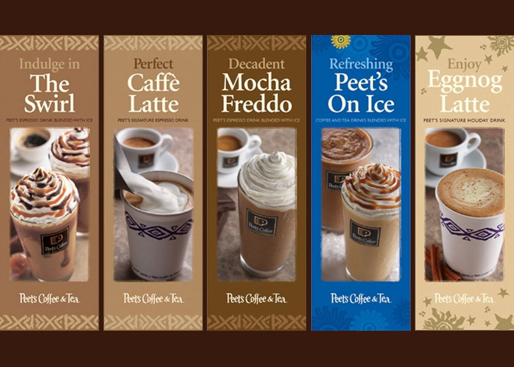 peet's-coffee-drinks-food-stylist-san-francisco.jpg