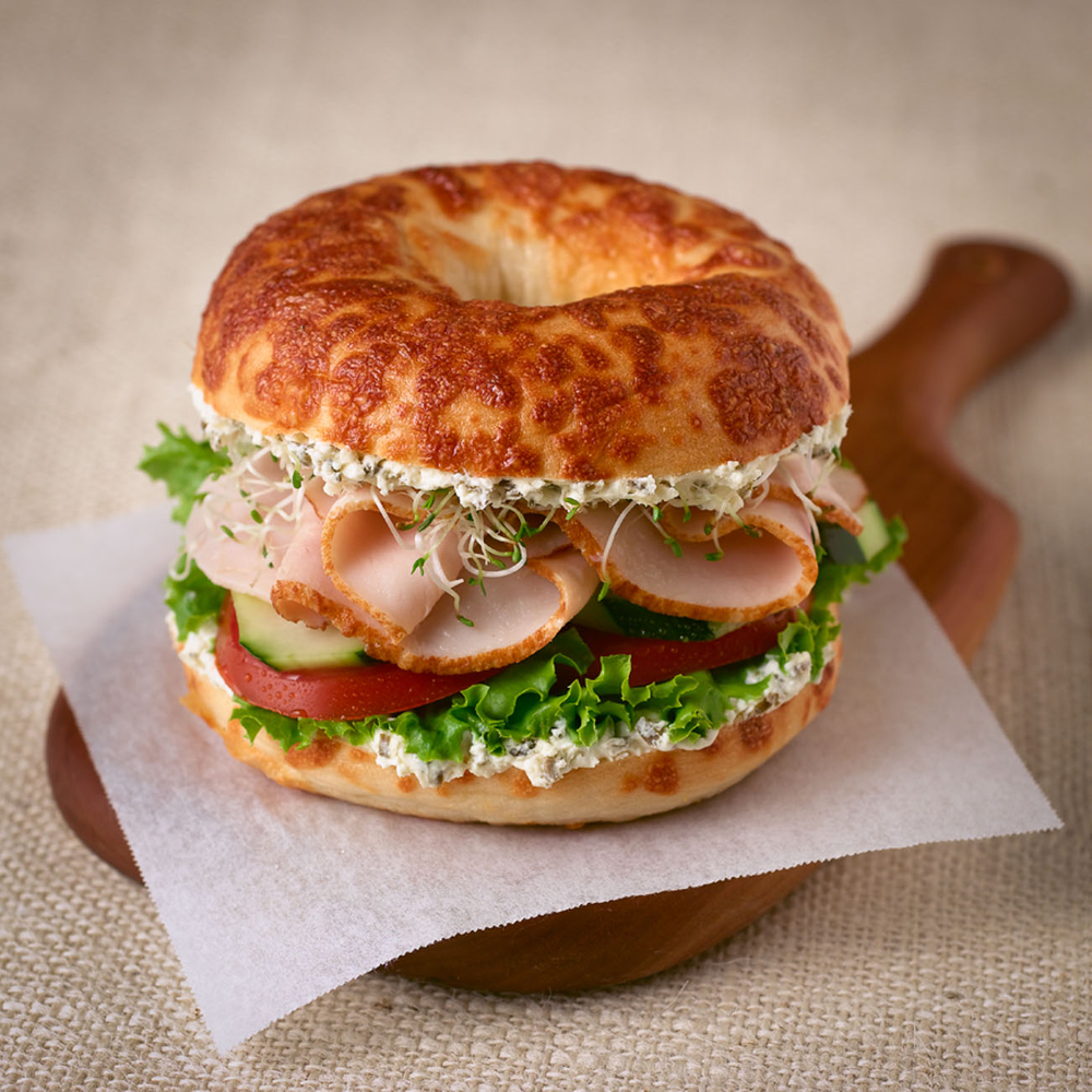 turkey-asiago-bagel-food-stylist-san-francisco.jpg