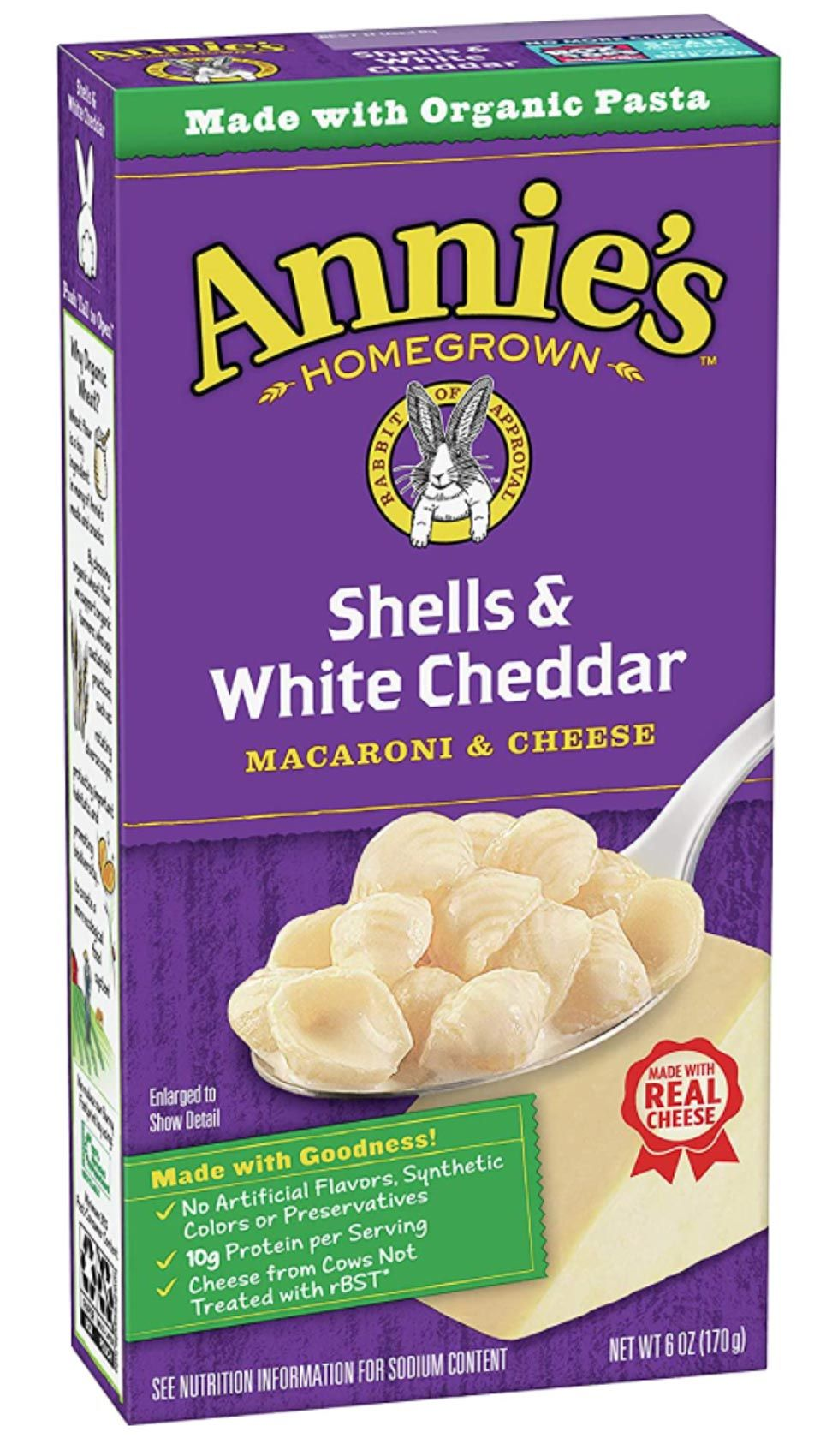 annies_shells_white_cheddar_macaroni_cheese.jpg