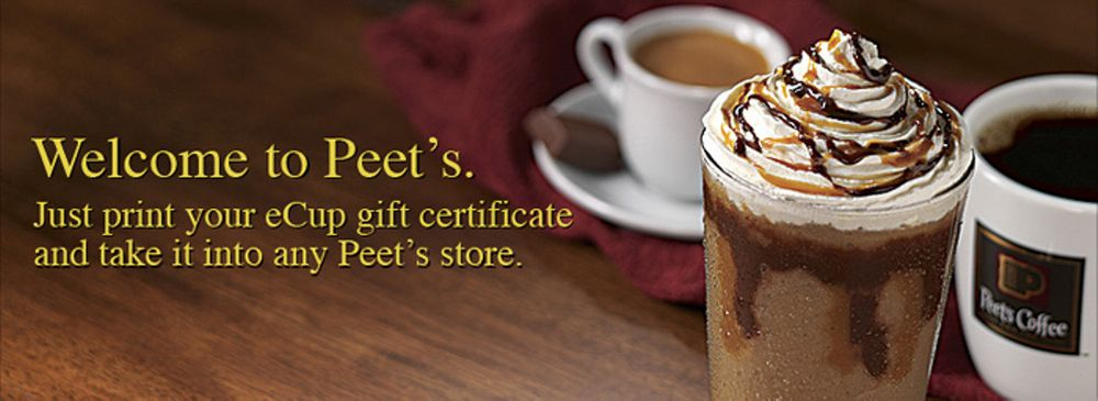 peets-coffee-drink-banner-food-stylist-san-francisco.jpg