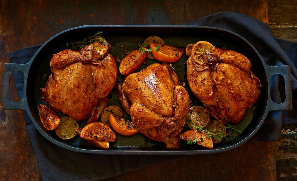 roasted-chicken-citrus-food-stylist-san-francisco.jpg