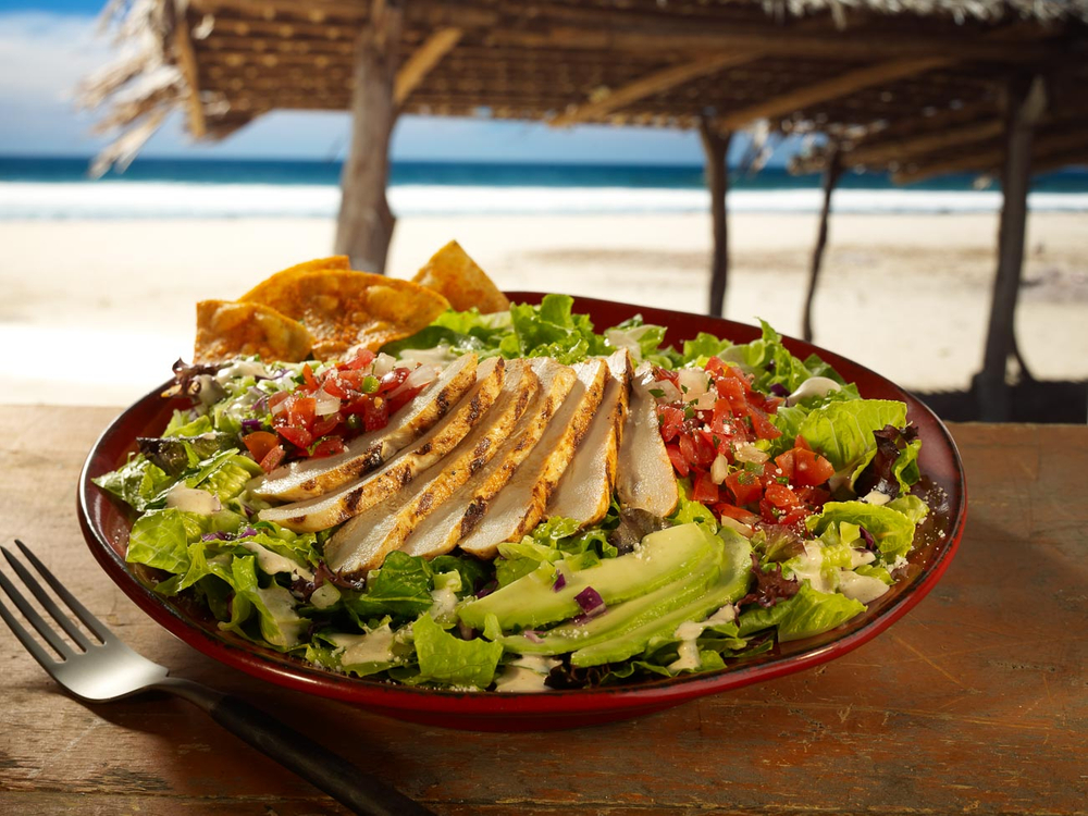 rubios-grilled-chicken-salad-food-stylist-san-francisco.jpg
