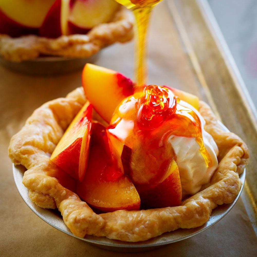 nectarine-tart-food-stylist-san-francisco.jpg