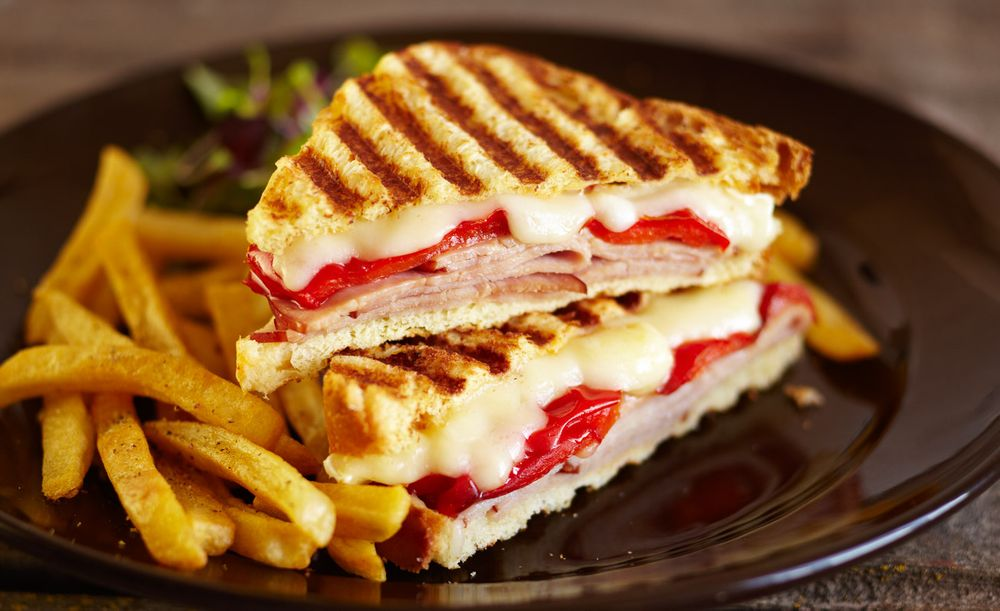 ham-cheese-panini-food-stylist-san-francisco.jpg
