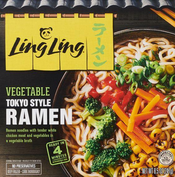 Ling_Ling_vegetable_ramen.jpg
