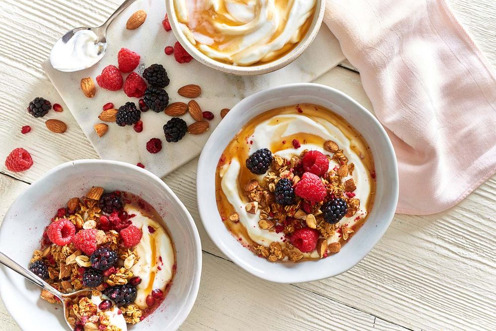 Yogurt-Honey-Granola-Fruit-food-stylist-san-francisco.jpg