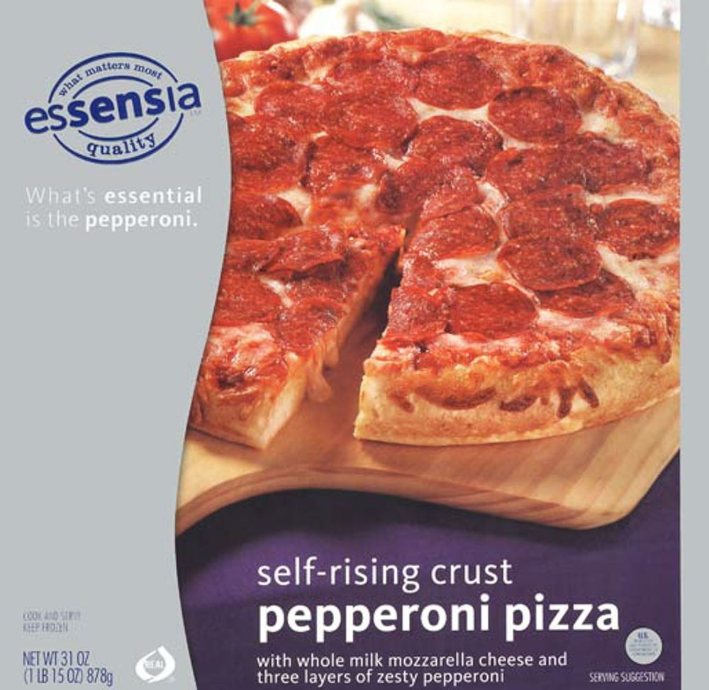 Essensia-Pepperoni-Pizza-food-stylist-san-francisco.jpg