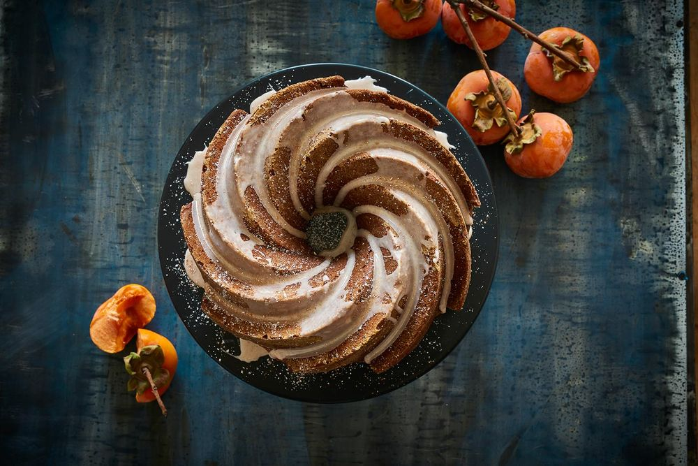 Persimmon-Bundt-Cake-iced-food-stylist-san-francisco.jpg
