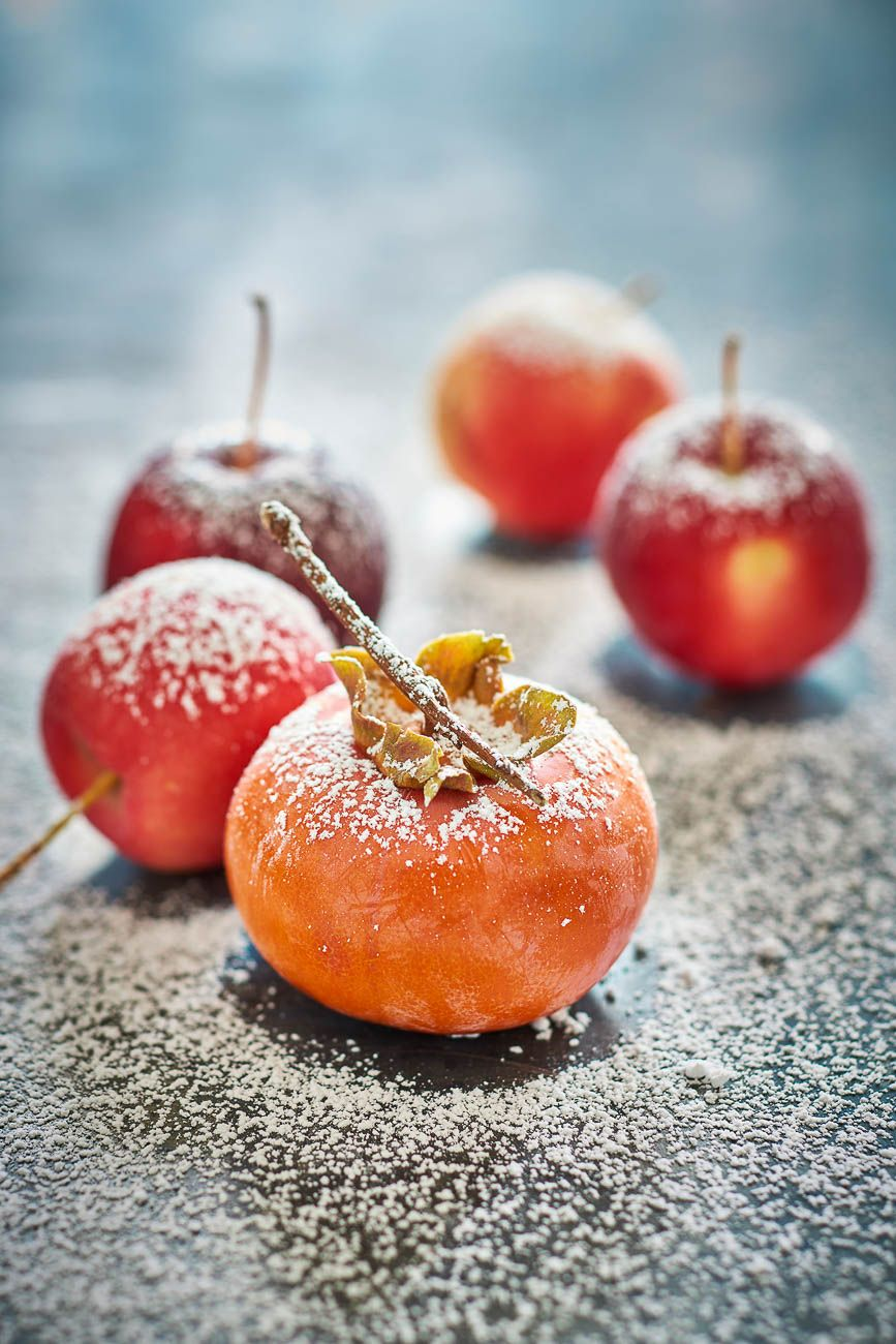 Persimmon-apples-food-stylist-san-francisco.jpg