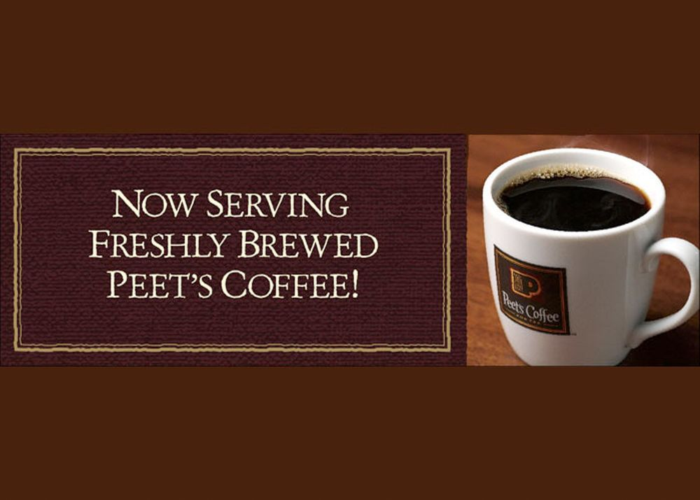 Peets-coffee-banner-food-stylist-san-francisco.jpg