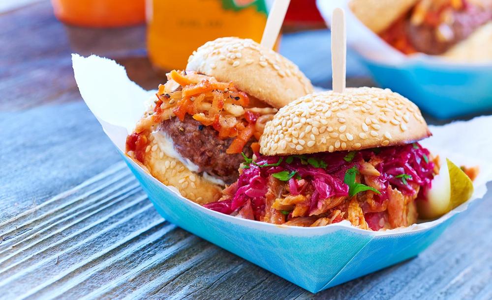 pulled-pork-sliders-food-stylist-san-francisco.jpg