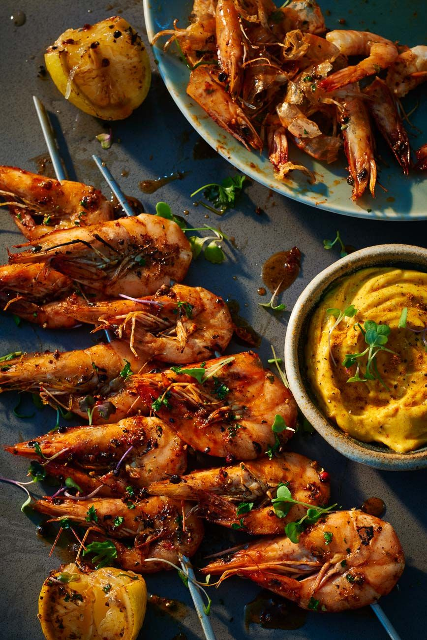 bbq-shrimp-skewers-shelled-food-stylist-san-francisco.jpg