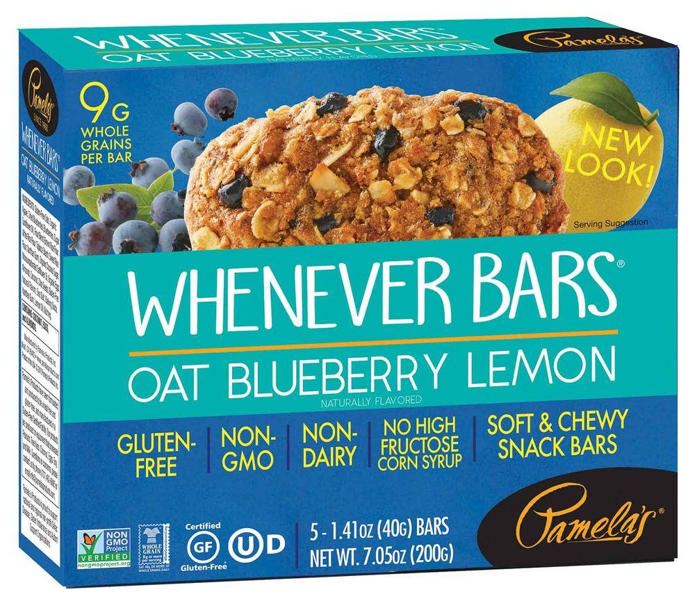 Pamelas_whenever_bars_oat_blueberry_lemon.jpg