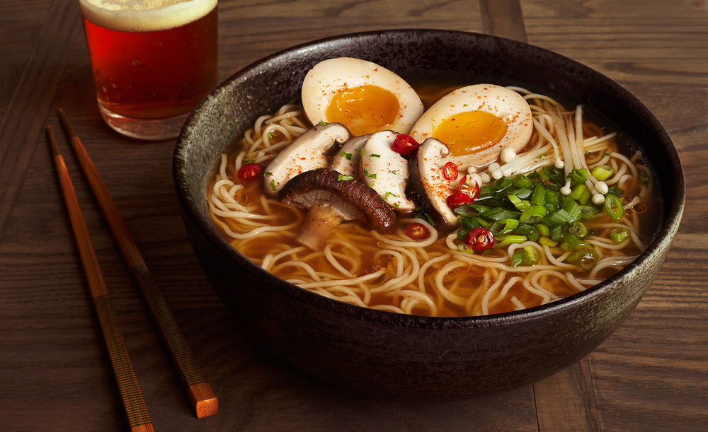 spicy-ramen-food-stylist-san-francisco.jpg