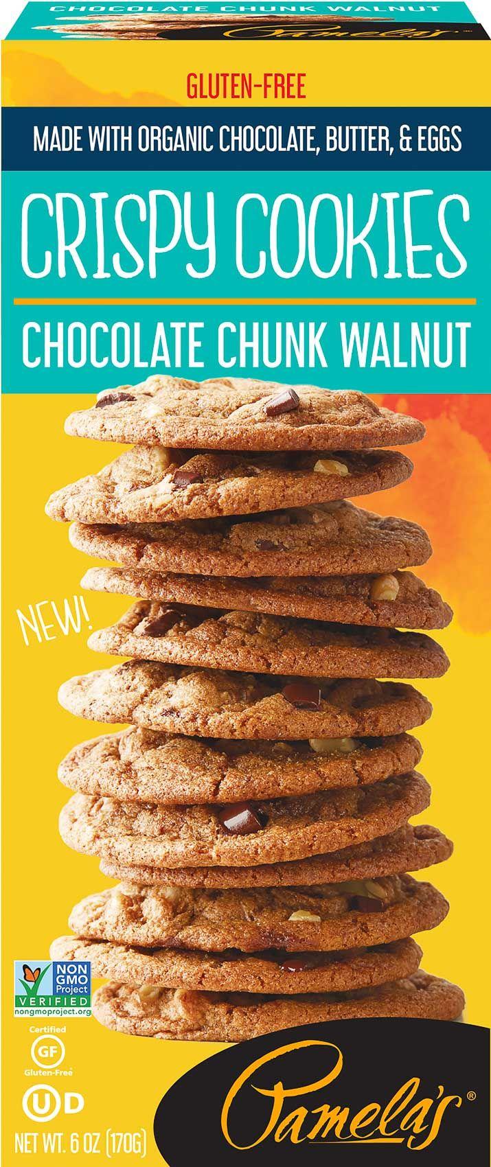 Pamelas_crispy_cookies_chocolate_walnut_chunk.jpg