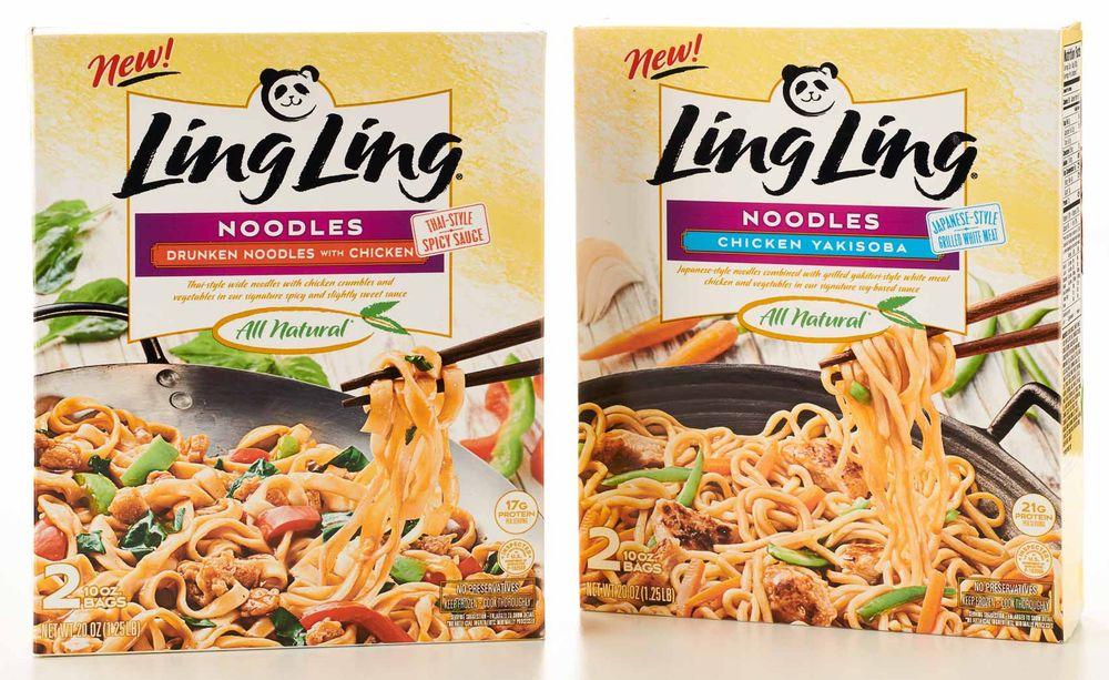 ling_ling_noodles.jpg