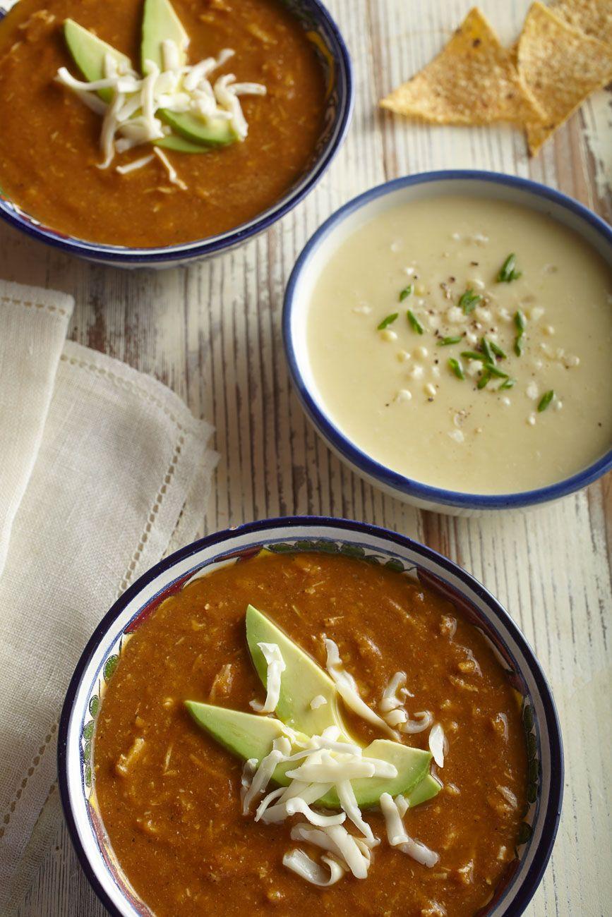 tortilla soup-food-stylist-san-francisco.jpg