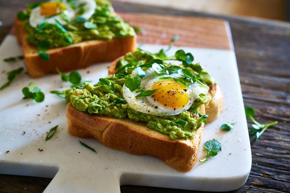 quail-eggs-avocado-toast-closeup-food-stylist-san-francisco.jpg