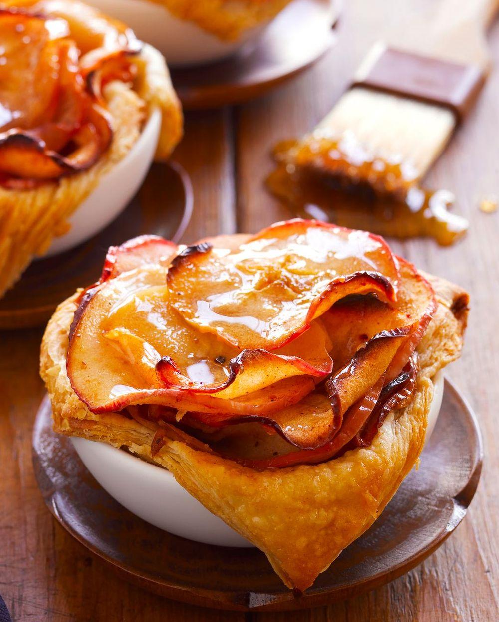 apple-tart-food-stylist-san-francisco.jpg