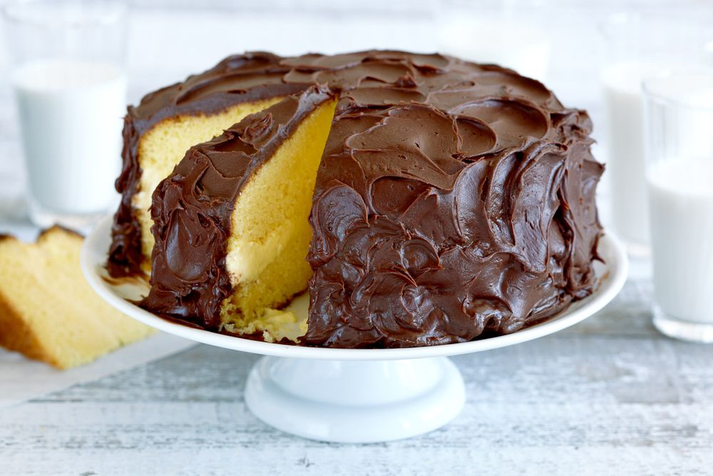 Boston-cream-pie-layer-cake-food-stylist-san-francisco.jpg
