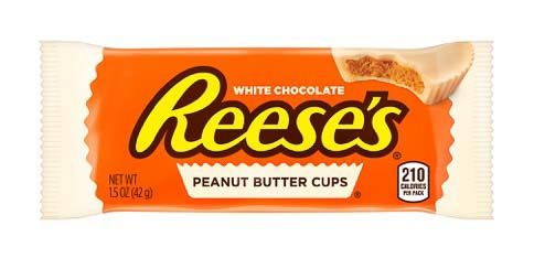 Reeses-cups-flavored-white-foodstylist-sanfranciso.jpg
