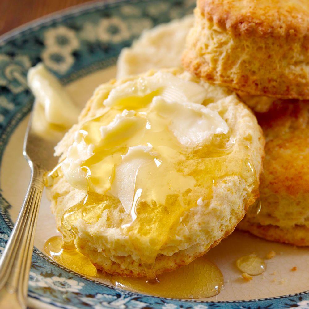 biscuits-honey-food-stylist-san-francisco.jpg