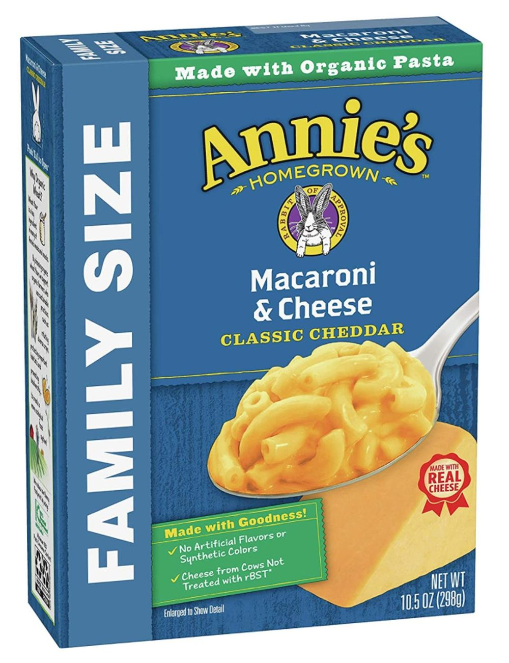 annies_classic_cheddar_macaroni_cheese.jpg