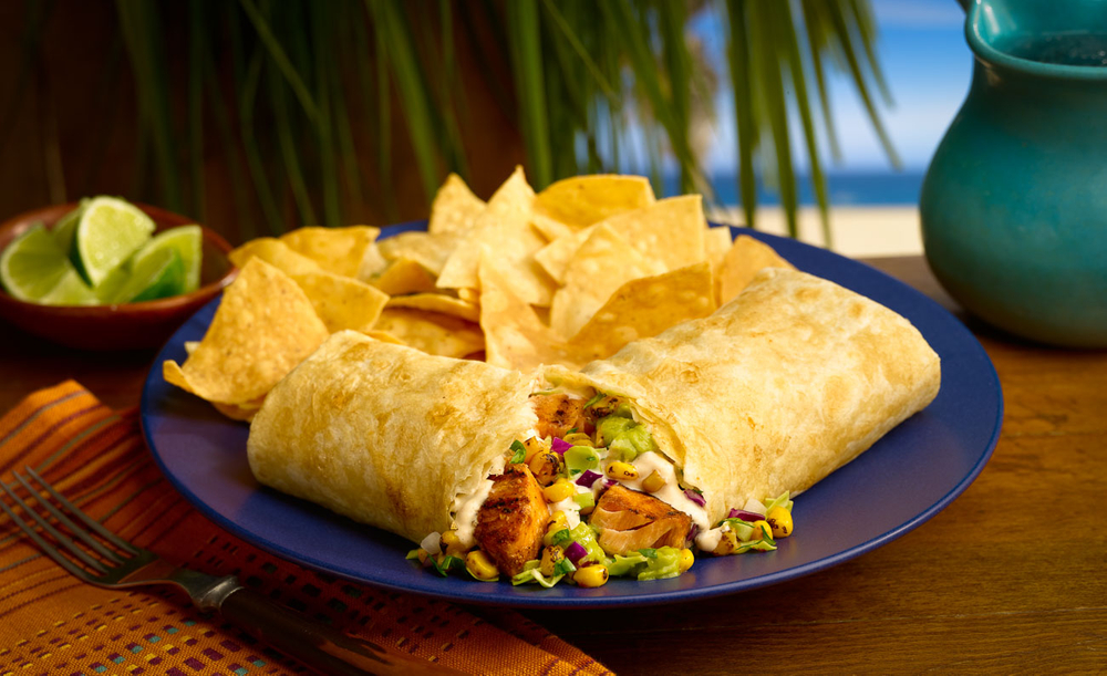rubios-grilled-salmon-burrito-food-stylist-san-francisco.jpg