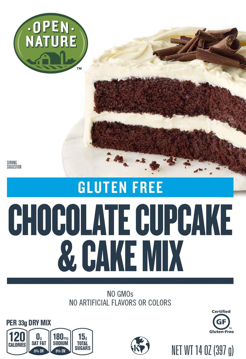 Open_Nature_gluten_free_chocolate_cake_mix.jpg