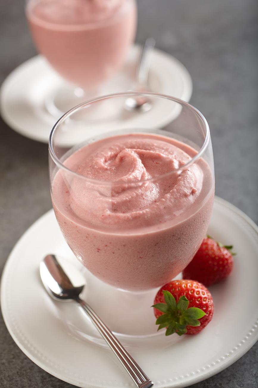 strawberry-milkshake-food-stylist-san-francisco.jpg