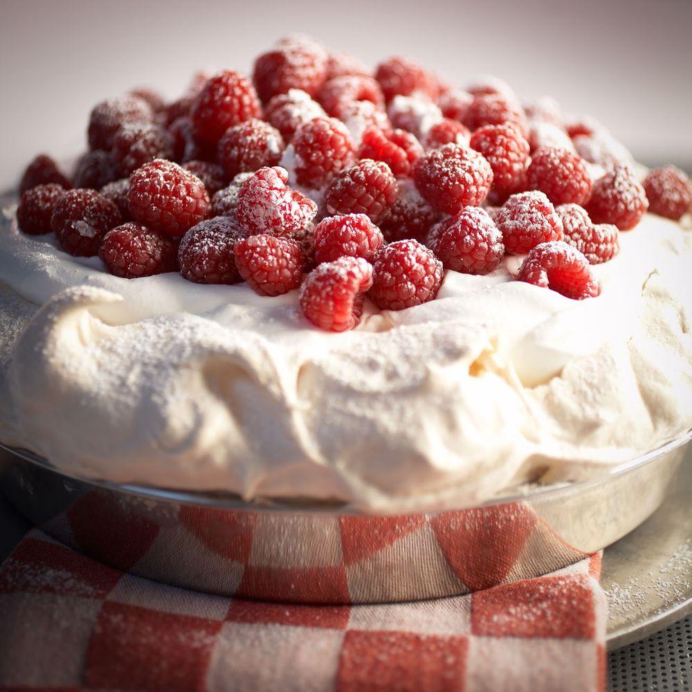 raspberry-pavlova-food-stylist-san-francisco.jpg