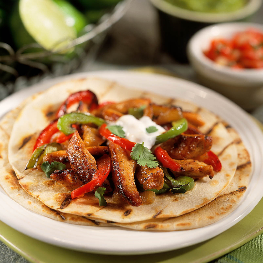 chicken-fajitas-food-stylist-san-francisco.jpg