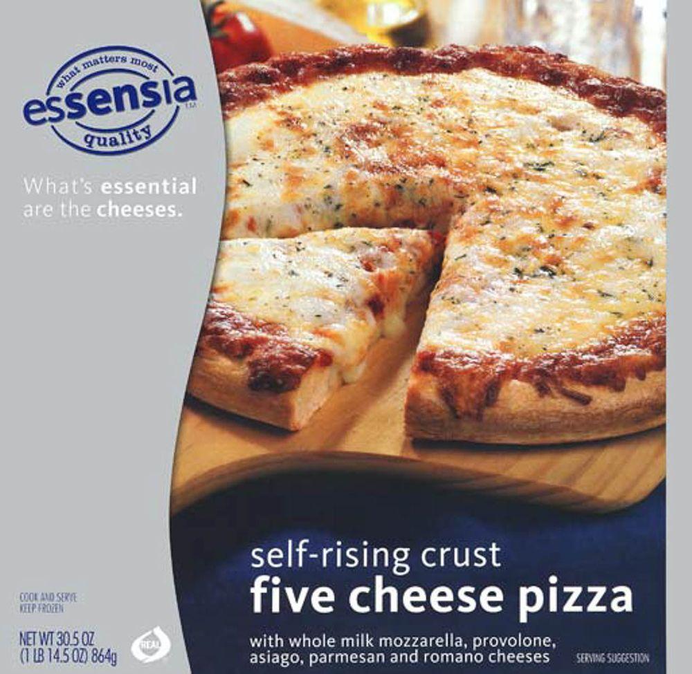 Essensia-5-cheese-pizza-food-stylist-san-francisco.jpg