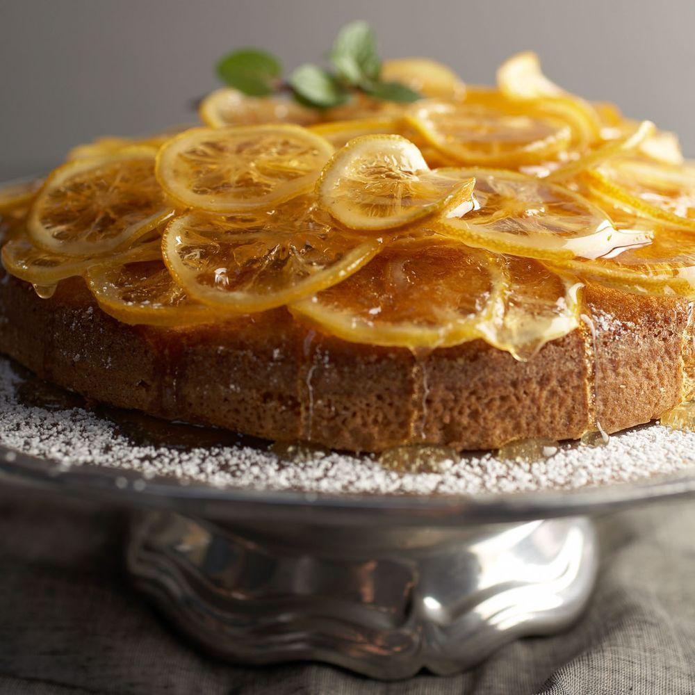 lemon-cake-food-stylist-san-francisco.jpg