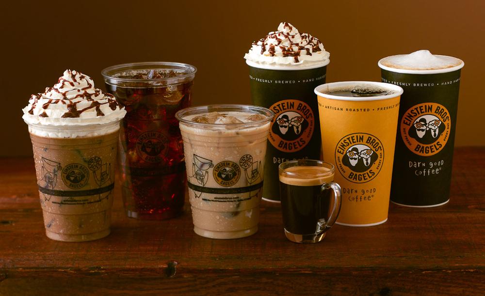 einstein-bros-coffee-drinks-food-stylist-san-francisco.jpg