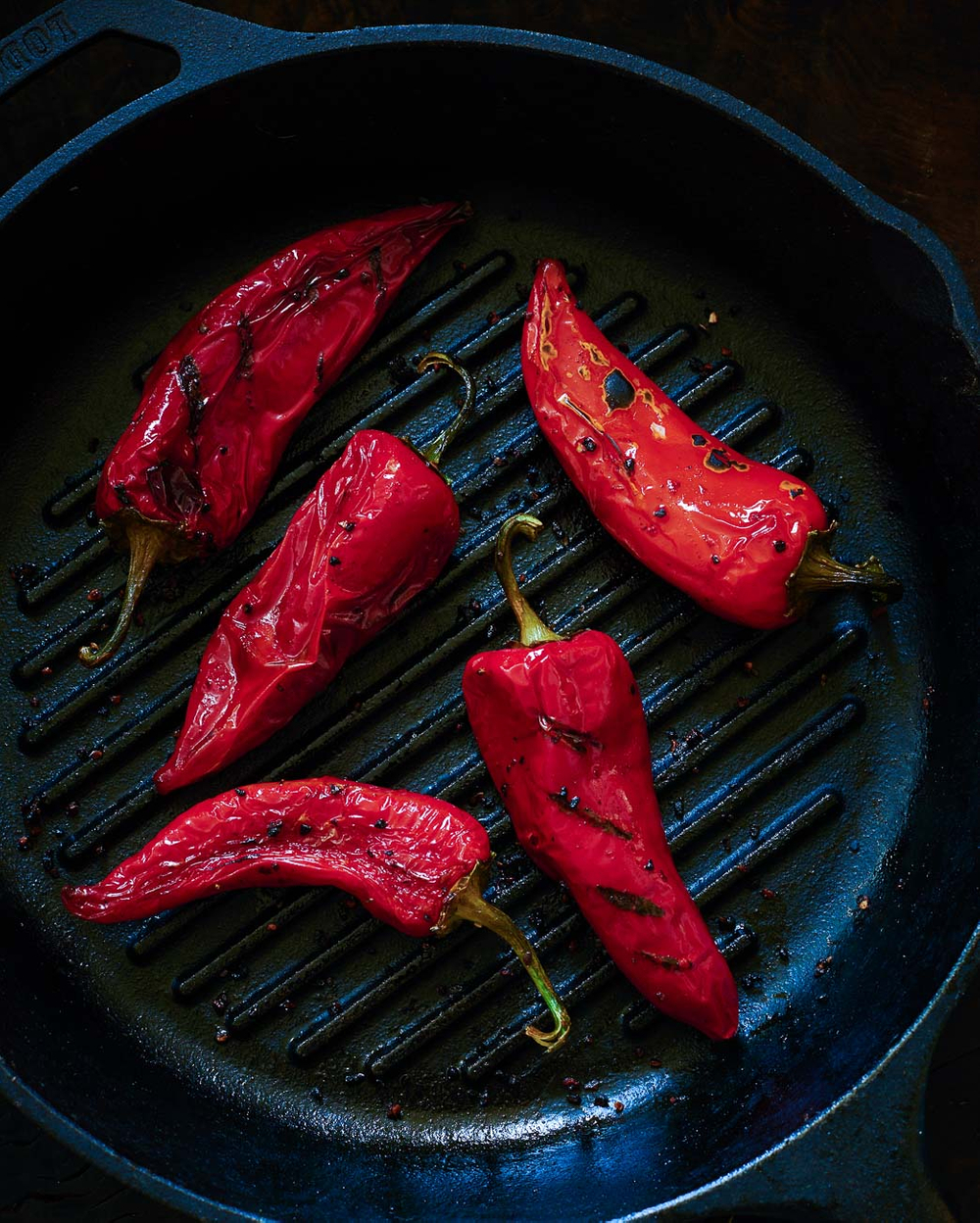 grilled-red-fresno-peppers-food-stylist-san-francisco.jpg