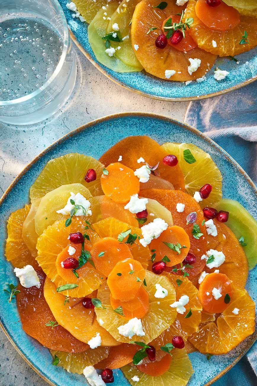 Winter-Persimmon-Citrus-Salad-closeup-food-stylist-san-francisco.jpg