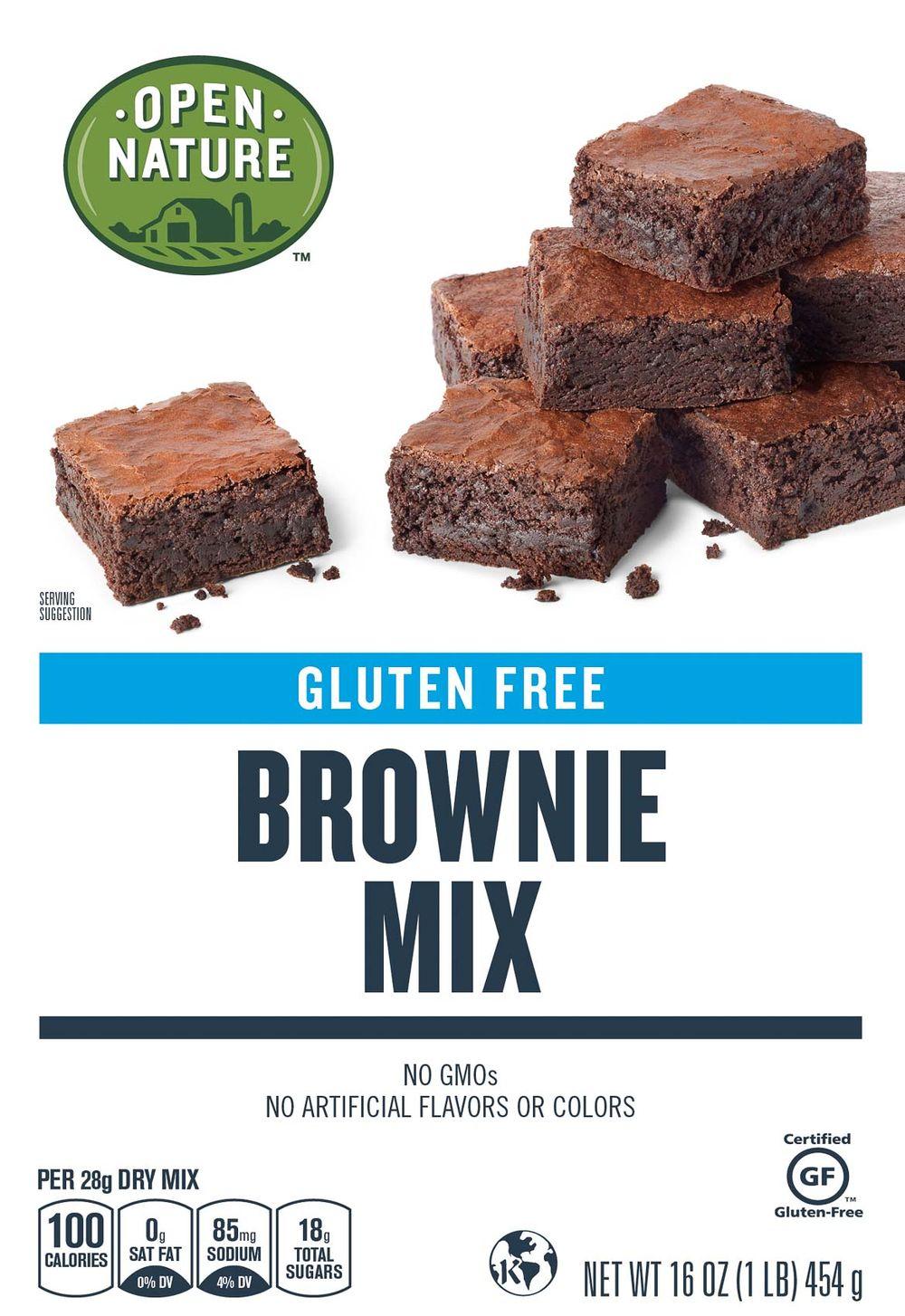 Open_Nature_gluten_free_brownie_mix.jpg