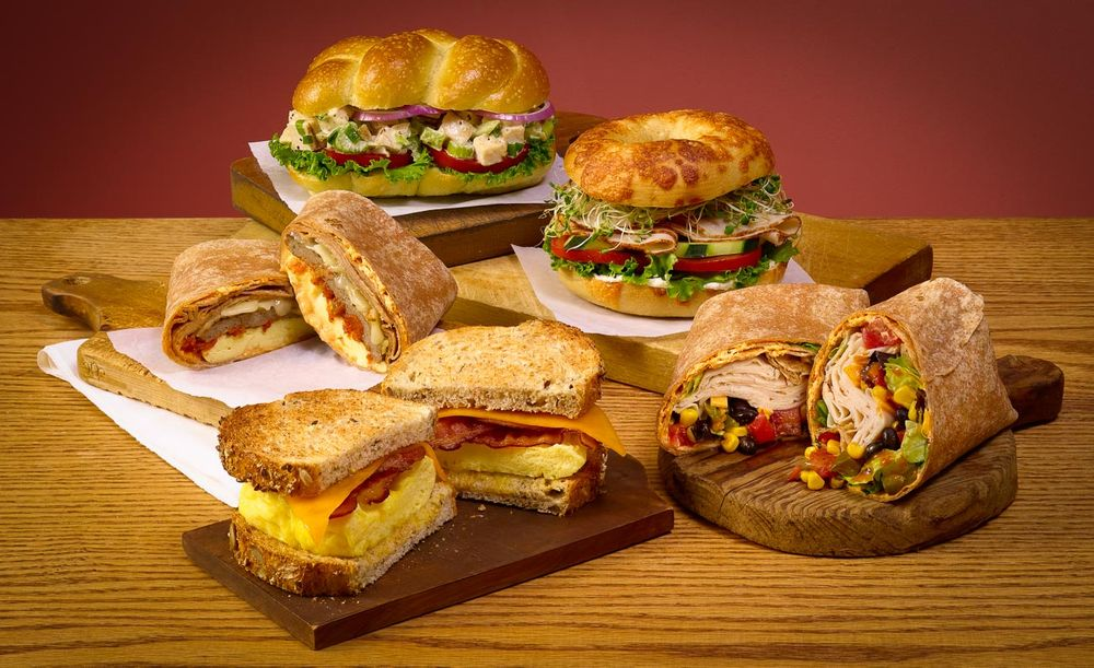 breakfast-lunch-sandwiches-food-stylist-san-francisco.jpg