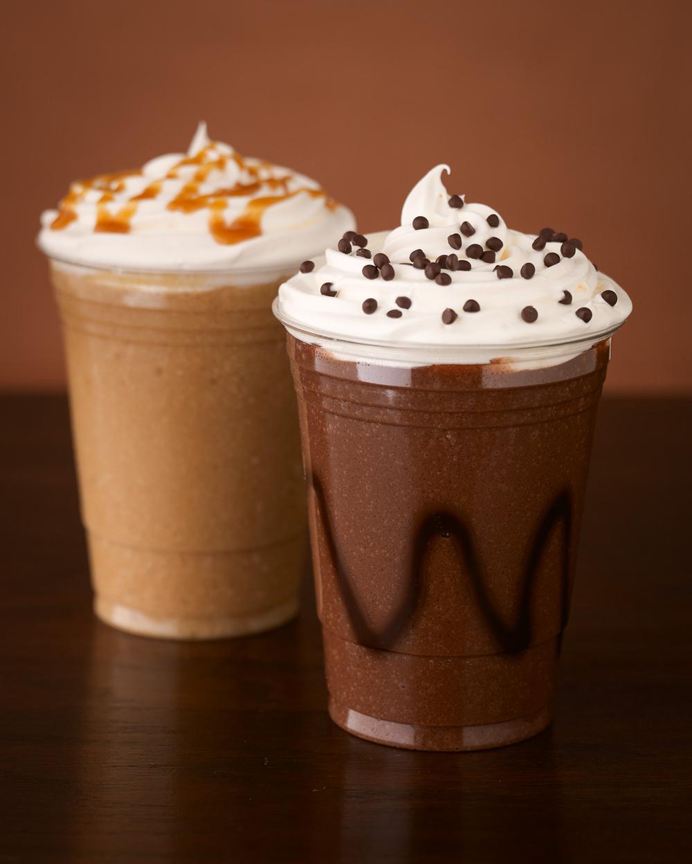 Ghirardelli-coffee-drinks-food-stylist-san-francisco.jpg