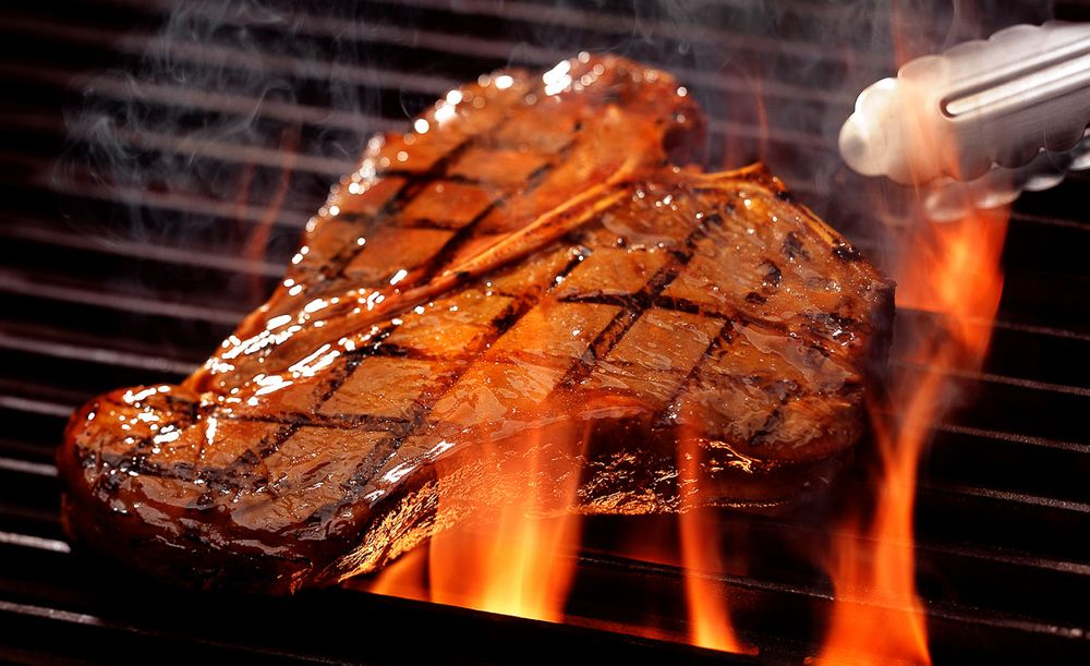 grilled-steak-food-stylist-san-francisco.jpg