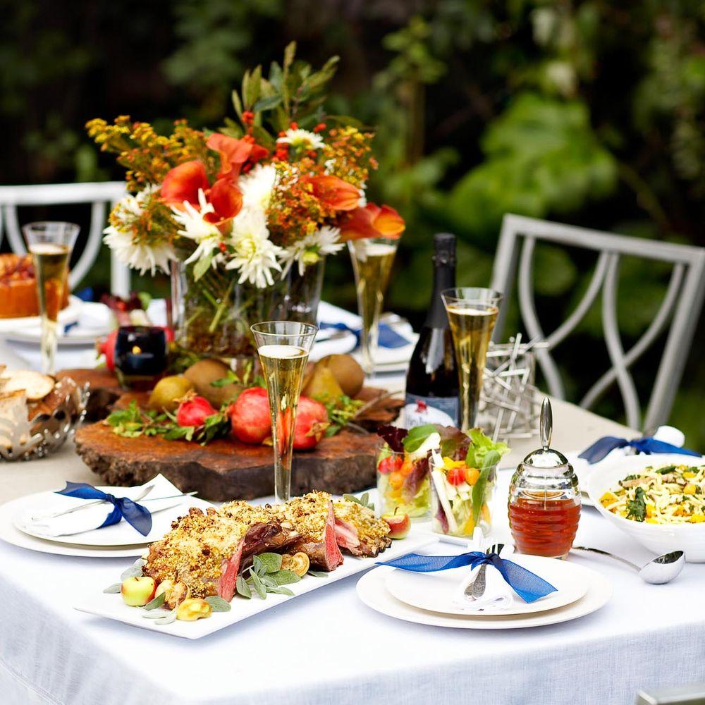 outdoor-luncheon-food-stylist-san-francisco.jpg
