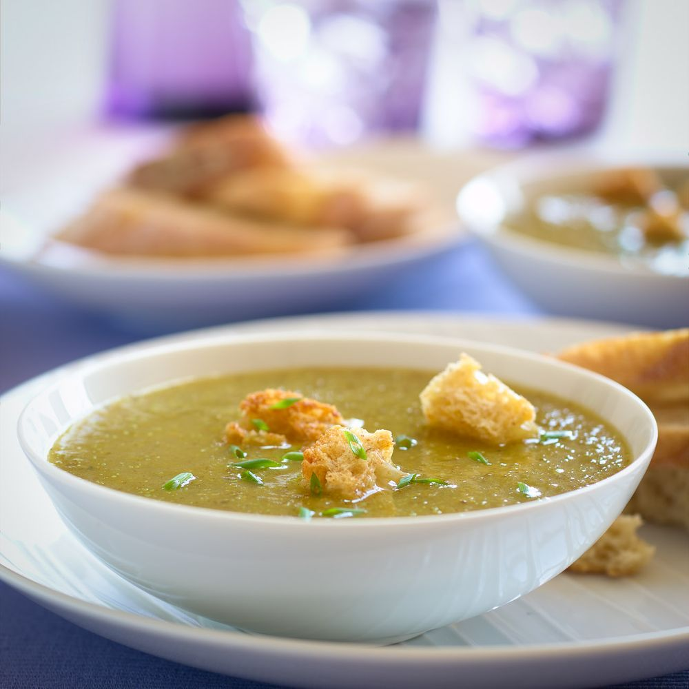 split-pea-soup-food-stylist-san-francisco.jpg