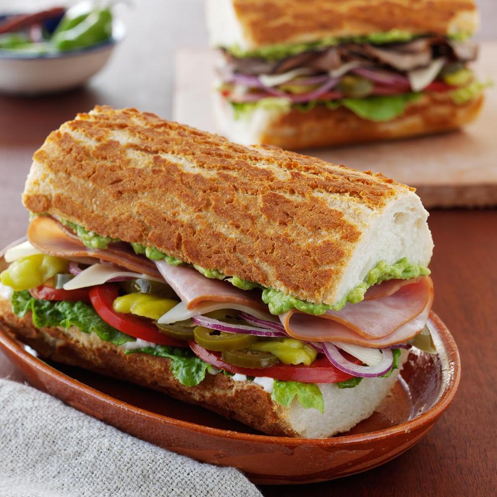 ham-avocado-sandwich-food-stylist-san-francisco.jpg