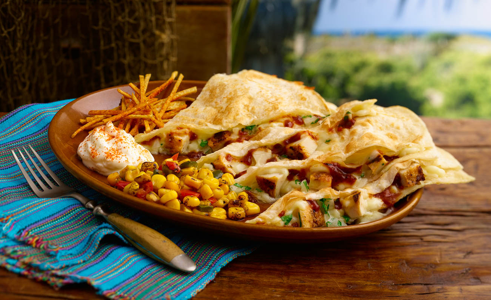 rubios-barbecue-chicken-quesadilla-food-stylist-san-francisco.jpg