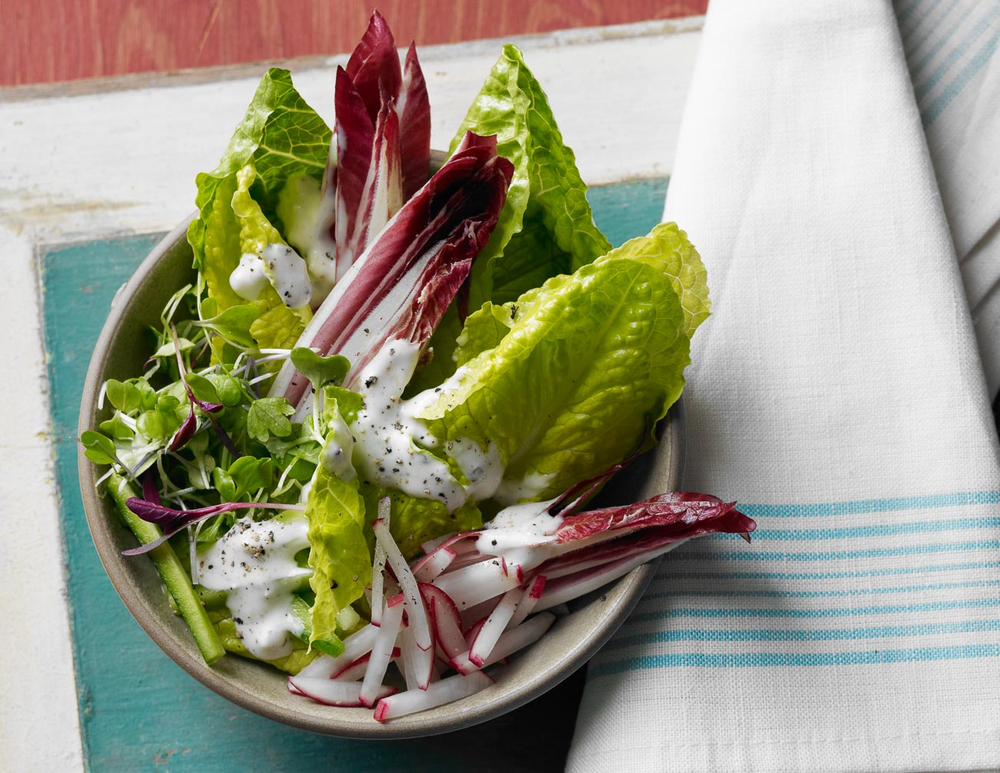 radicchio-salad-food-stylist-san-francisco.jpg
