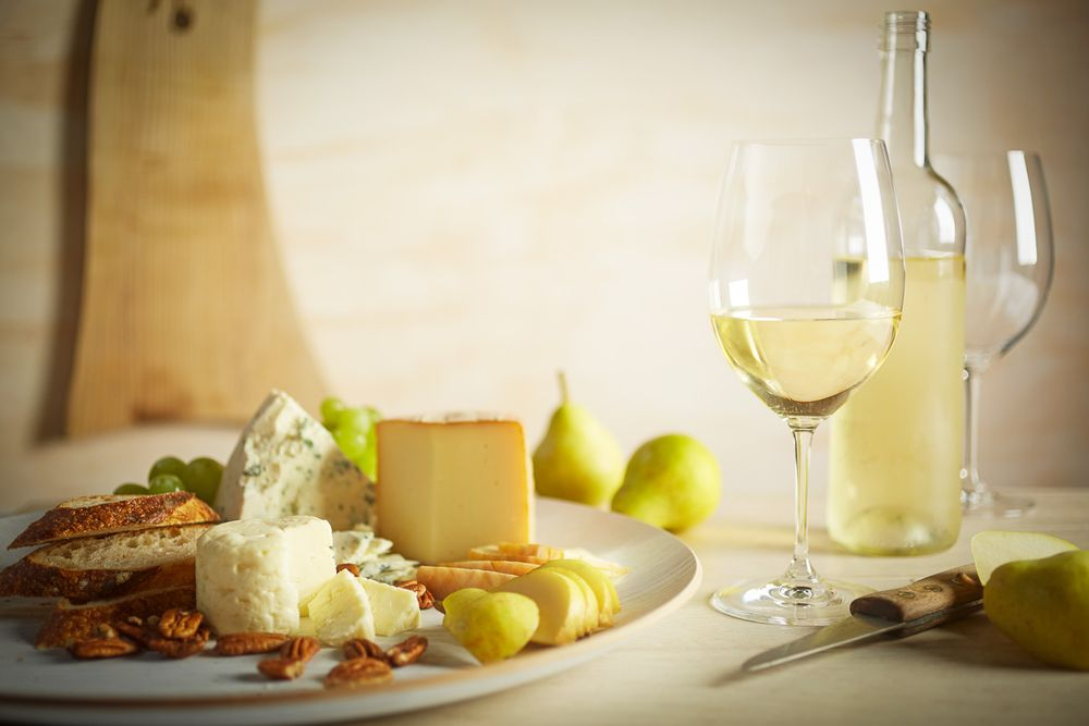 wine-cheese-fruit-food-stylist-san-francisco.jpg