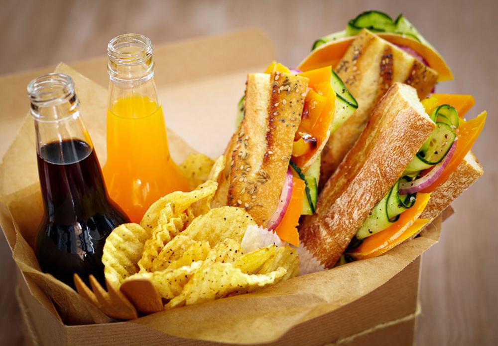 vegetable-sandwich-chips-soda-food-stylist-san-francisco.jpg