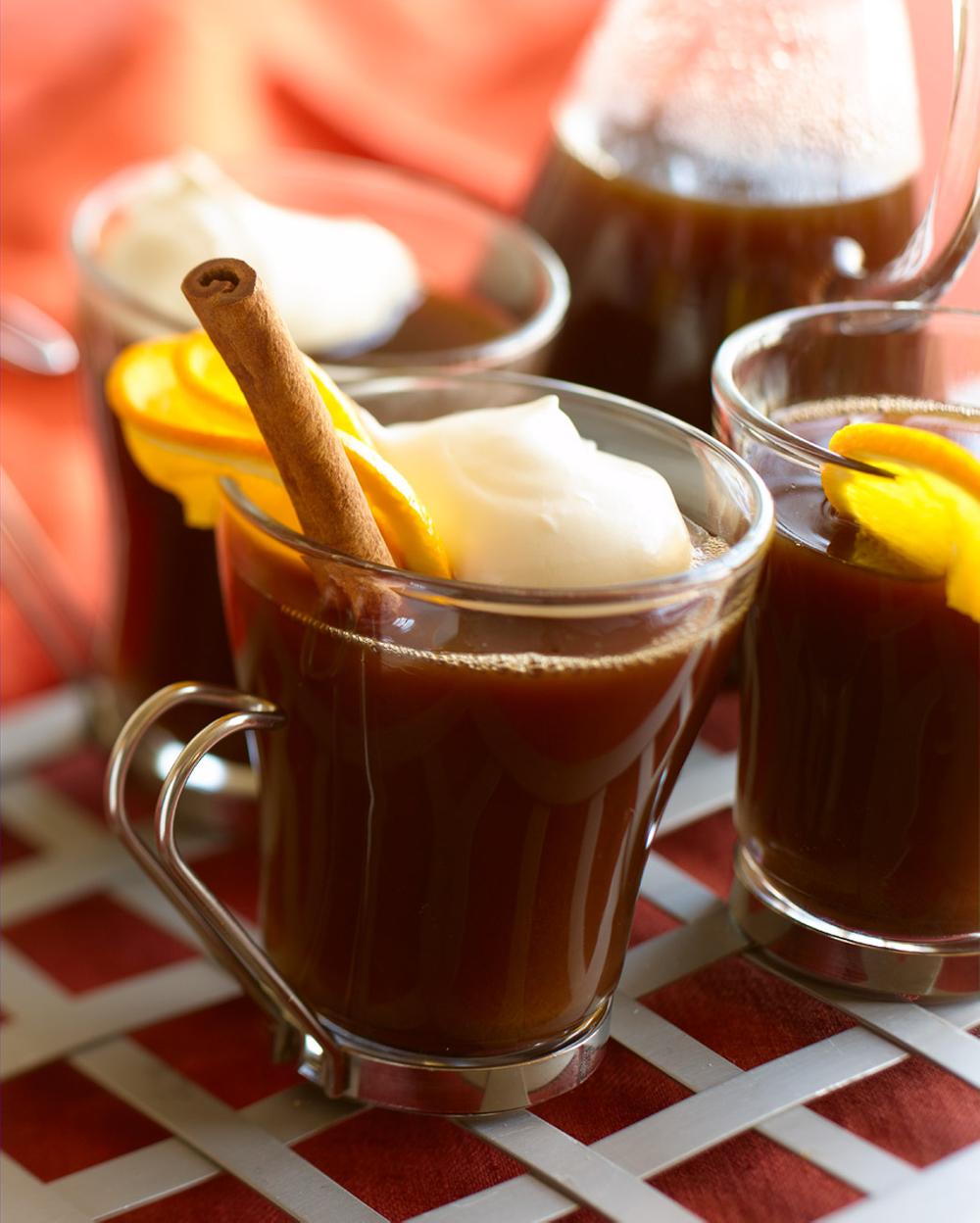 mexican-coffee-food-stylist-san-francisco.jpg