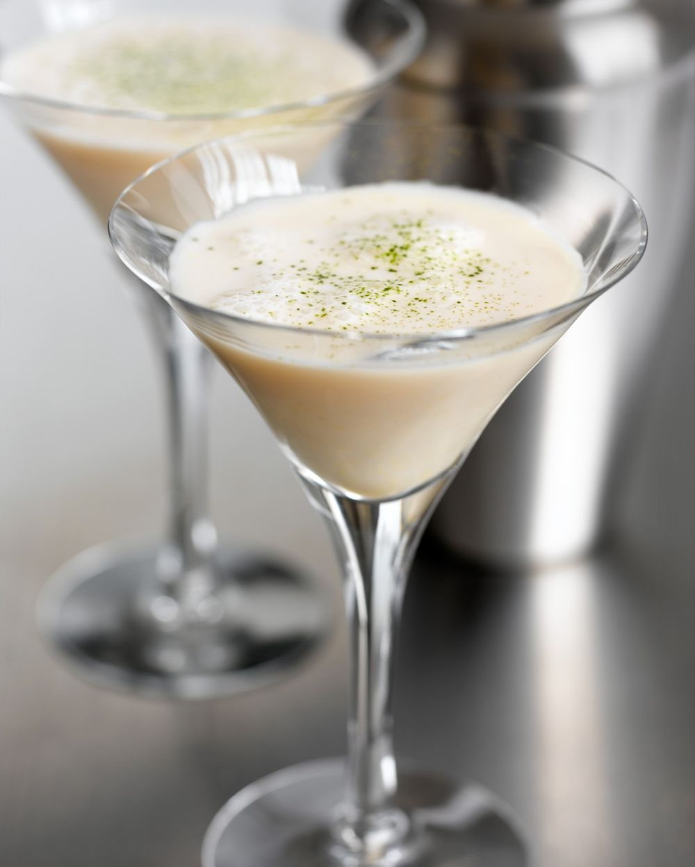 snow-white-martini-food-stylist-san-francisco.jpg